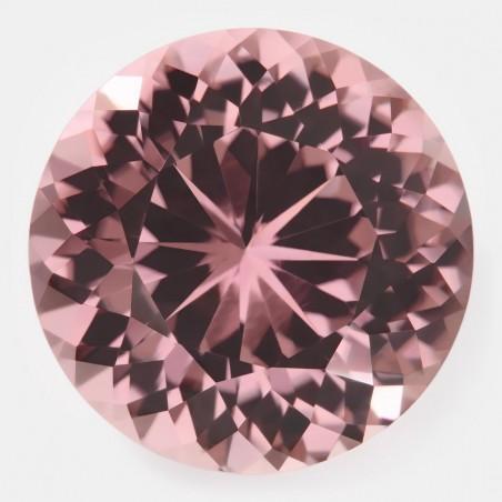Turmalin Pink
