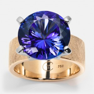 copy of Goldberyll Ring...